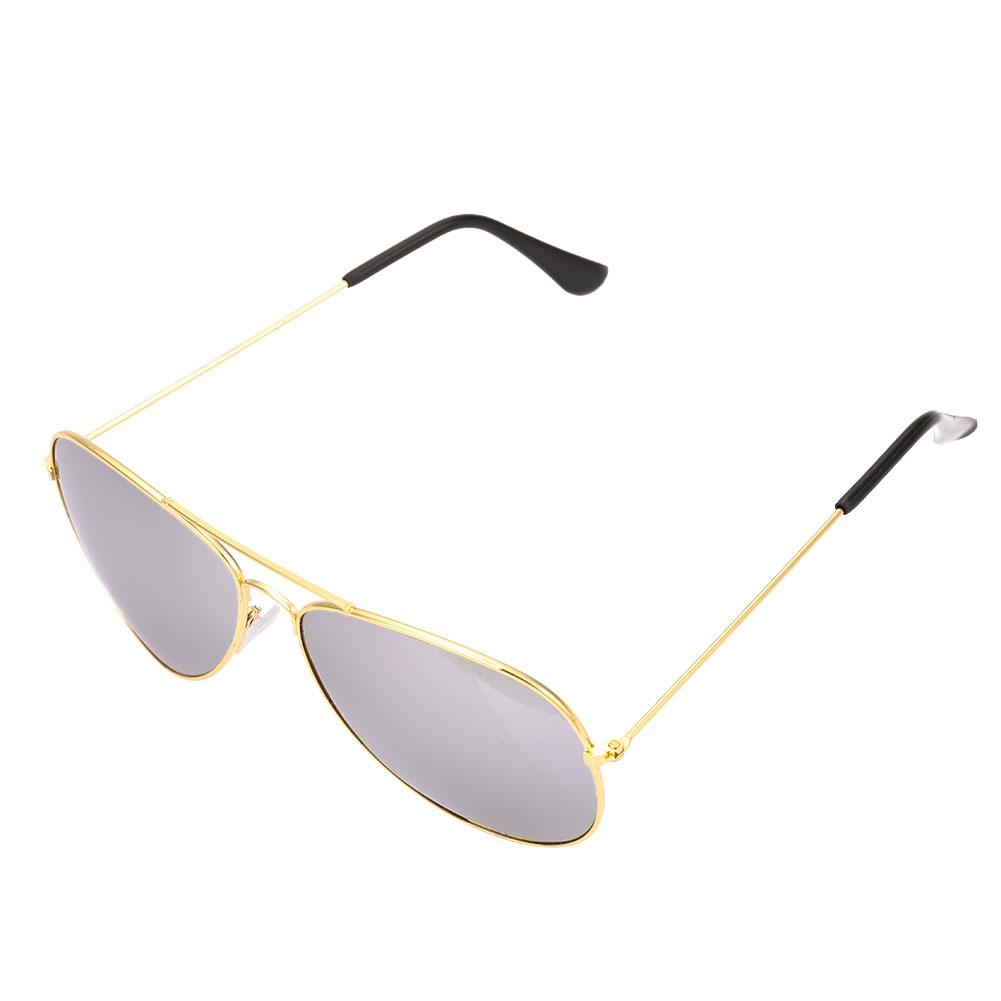 1C25-Unisex-Ladies-Men-039-s-Colorful-Plating-Films-UV400-Sunglasses-Frog-Mirror