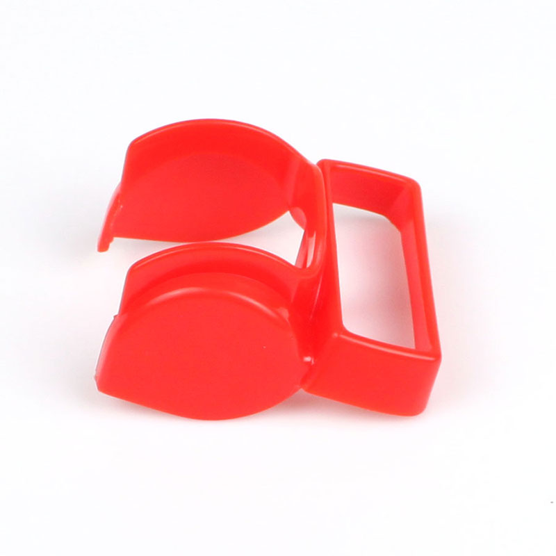 977A-Drone-Camera-Remote-Hooded-Cup-Sunshade-Cover-For-SPARK-DJI-Accessories