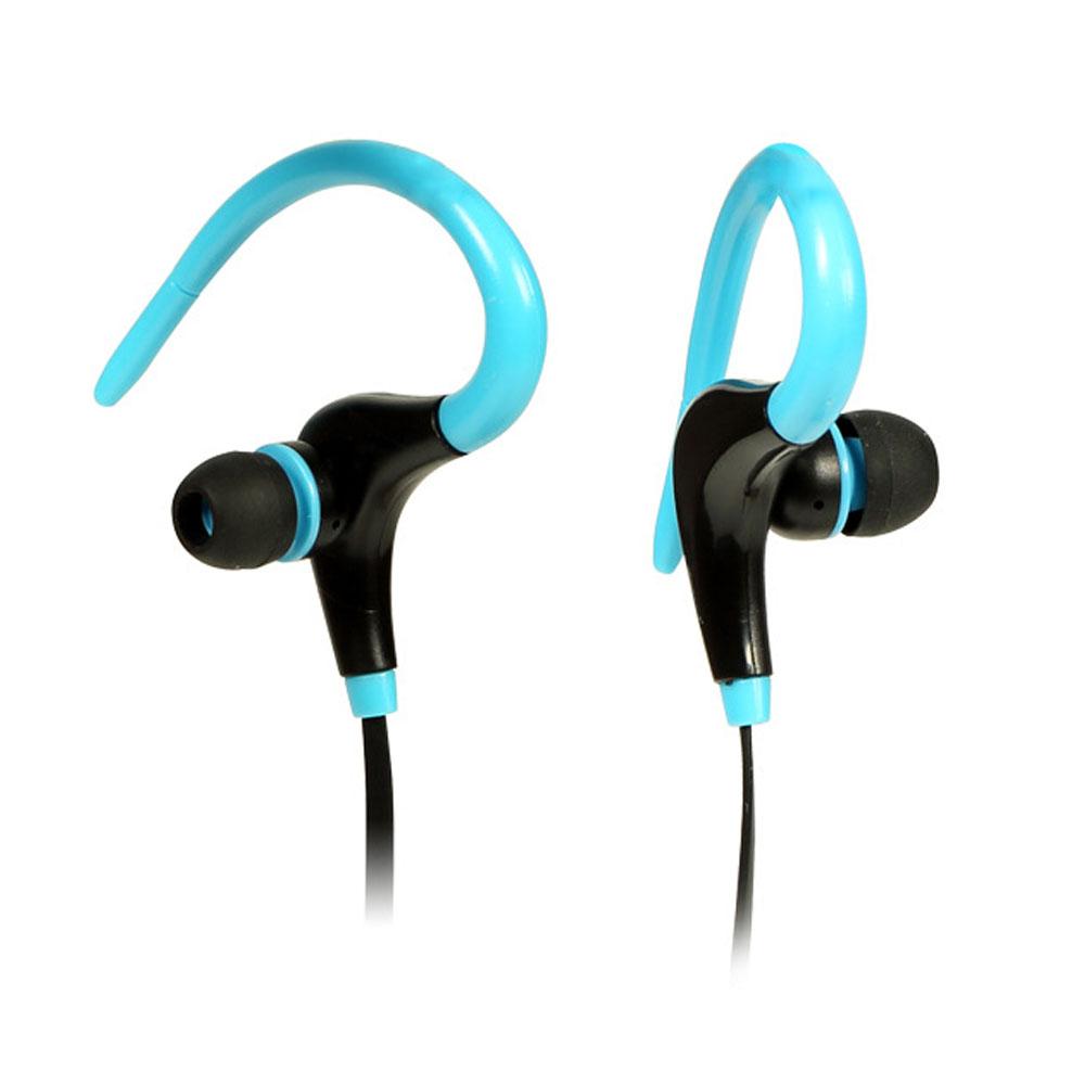 Bluetooth headphones iphone 7 - original iphone headphones