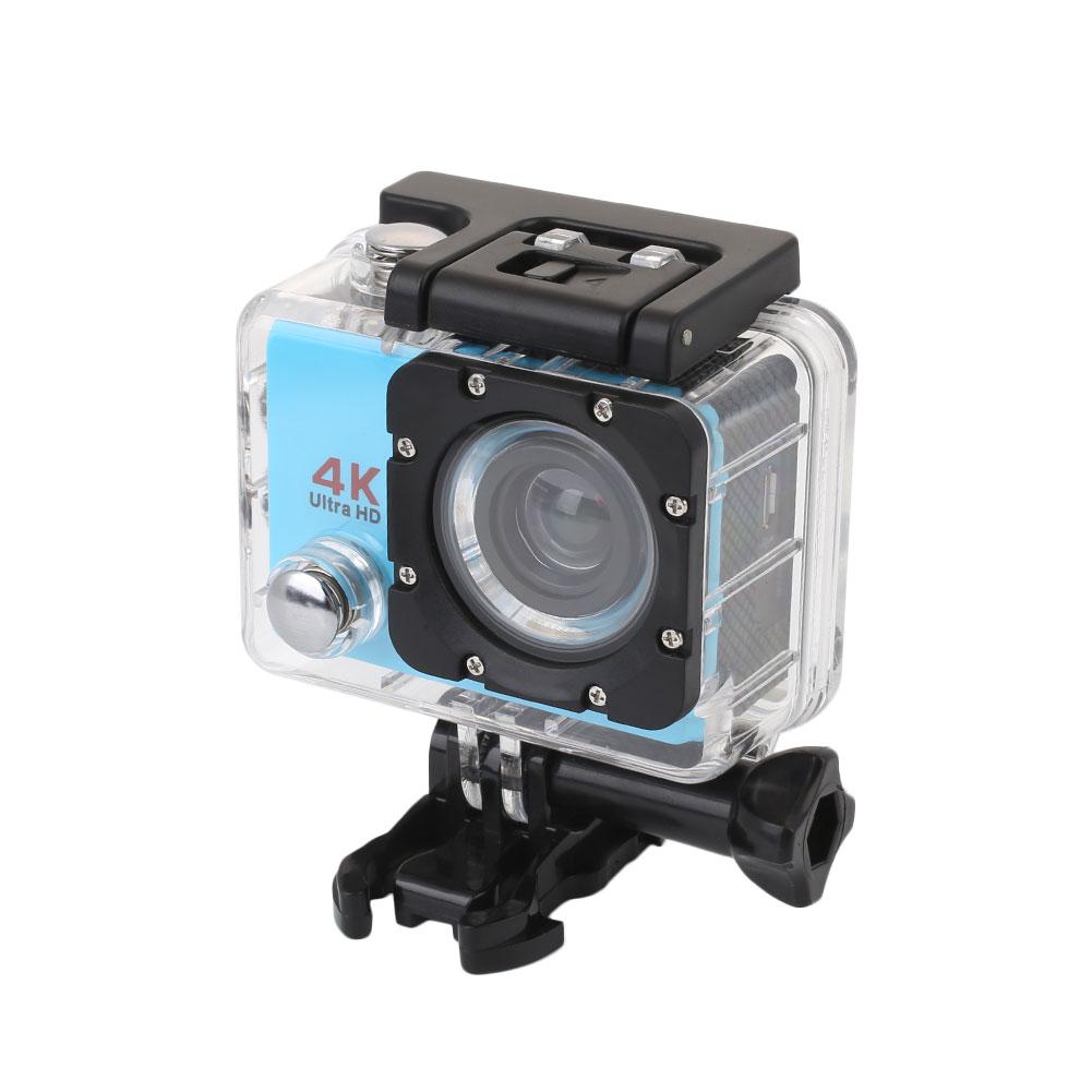 D86D-Sports-Camera-High-Performance-Premium-DC-5V-1A-ABS-90-Degree-Video-Travel