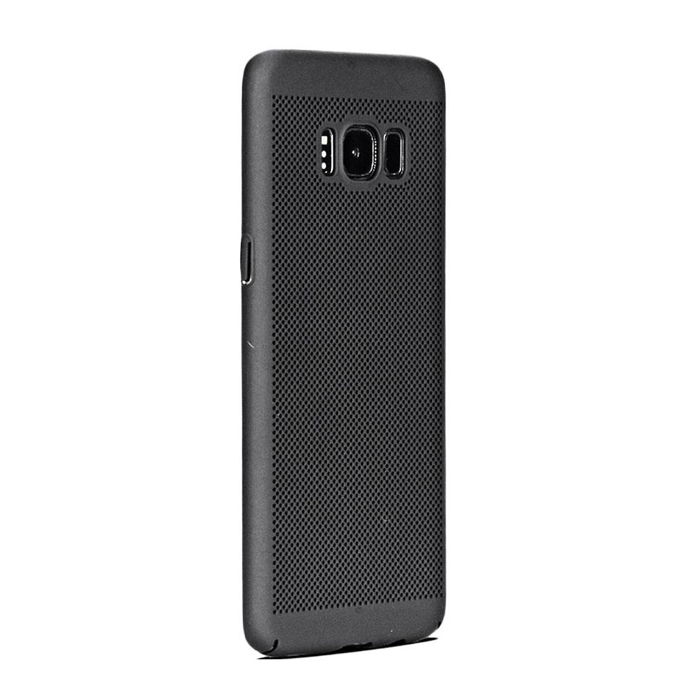 Details About 33c6 Luxuryultraslimshockproofhardcasecoverforsamsung Galaxy S7 S8 Plus Note8 Samsung S6 Edge G9287c