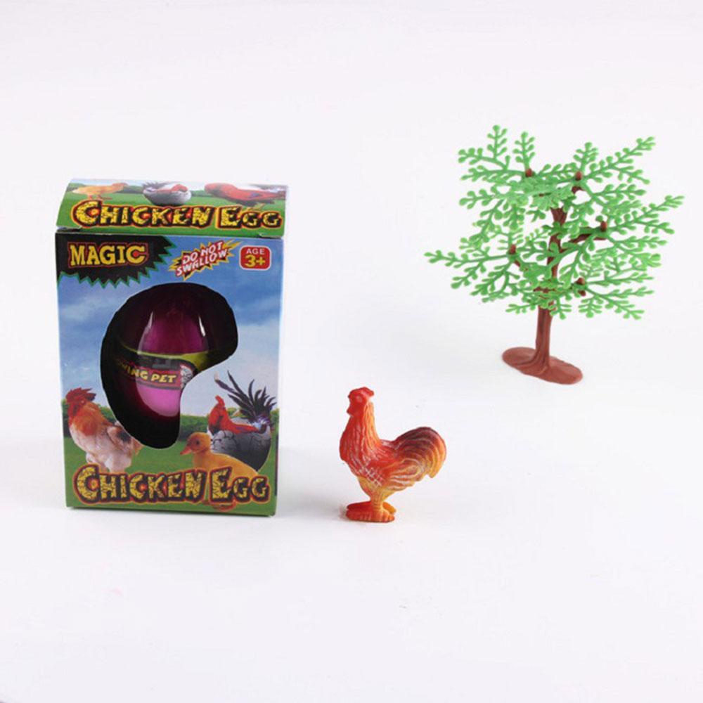 409D-Mini-Novelty-Educational-SDL-Magic-Egg-Toy-Animal-Hatching-Egg