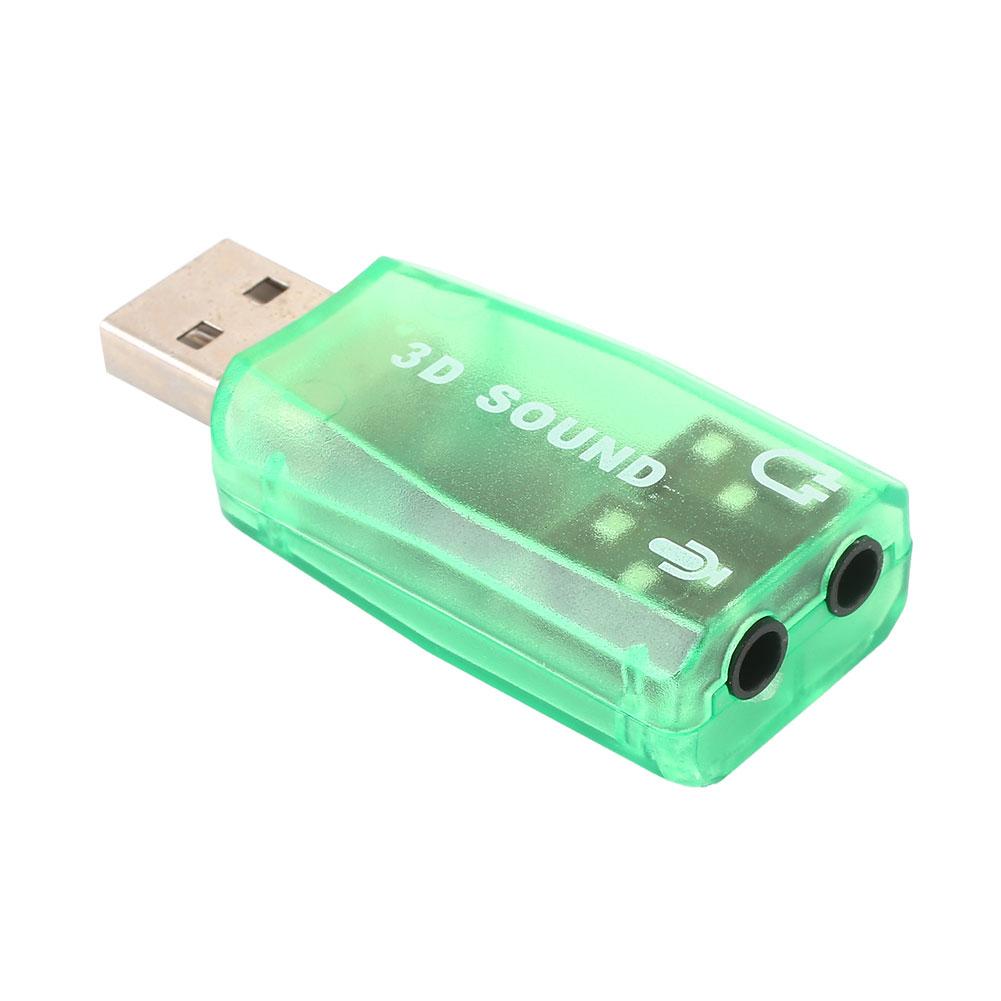 BE3D-Premium-GBM-Laptop-Mic-High-Speed-USB-Sound-Card-External-Sound-Card