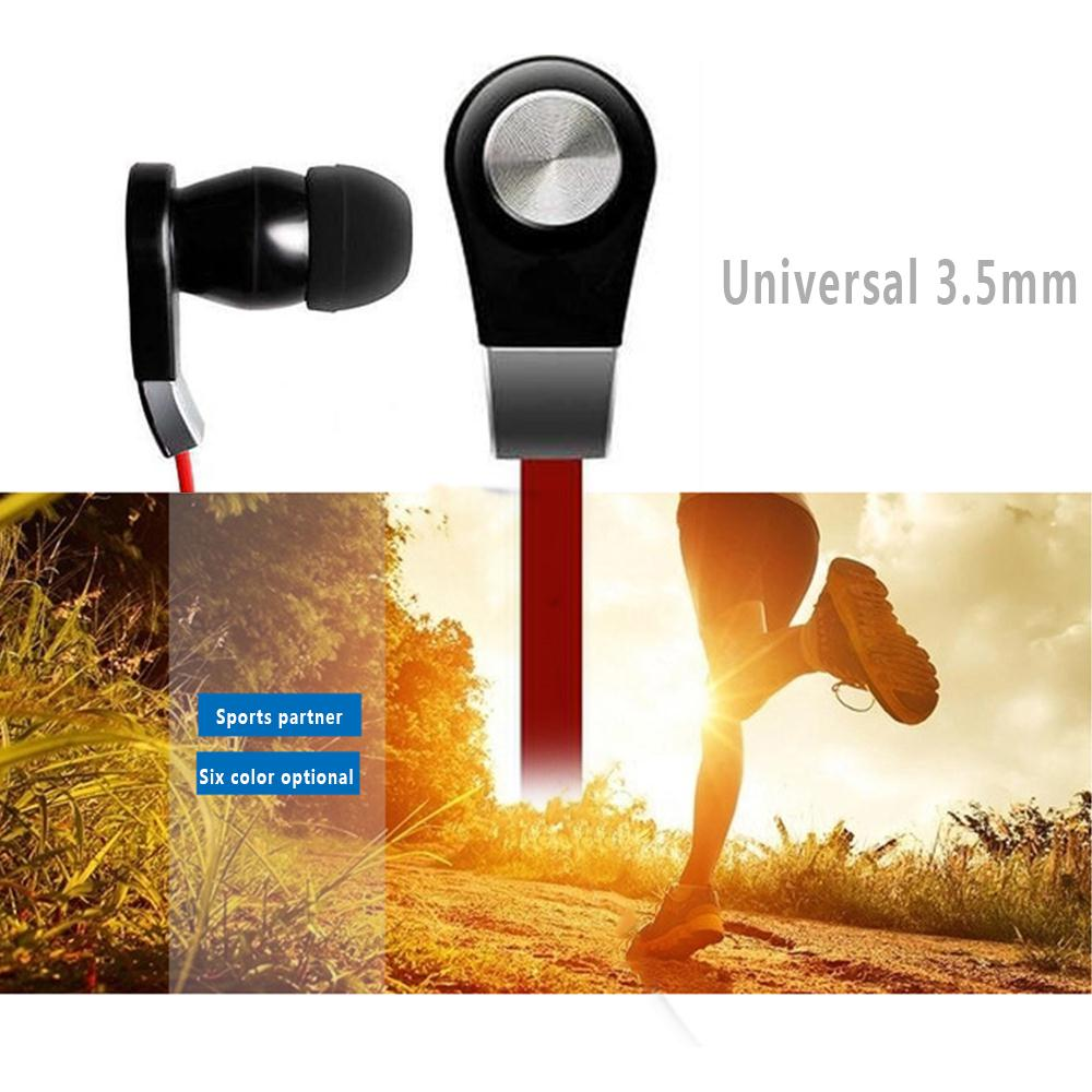 Bluetooth-Headset-Handsfree-Wireless-Earpiece-Noise-Reduction-Microphone-Earbud