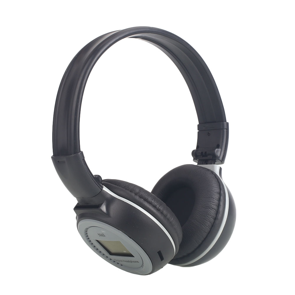 929A-with-MIC-PC-Headset-Wireless-Bluetooth-Headset-Durable-FM-Radio-Business
