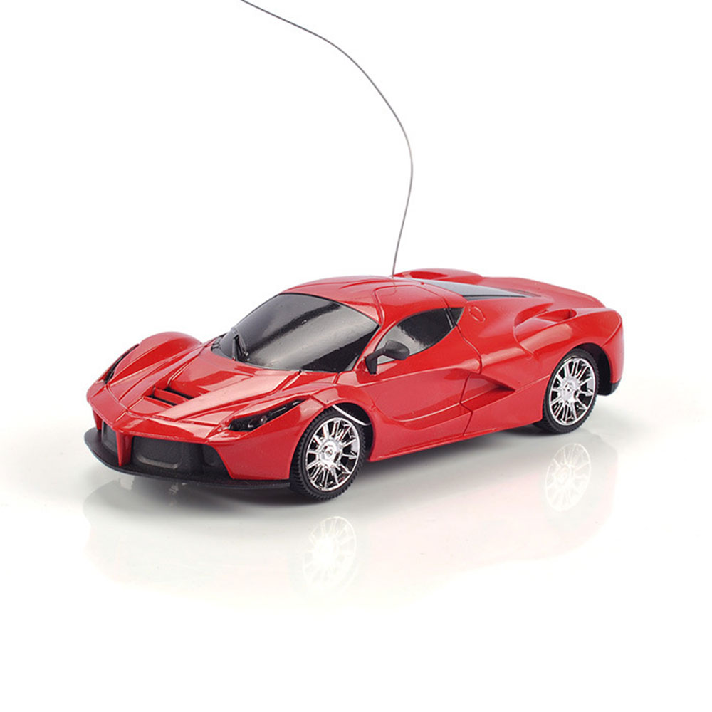 Mini Electric Car Drift Cars 1 24 Vehicles Model Kids Toy Rc Car