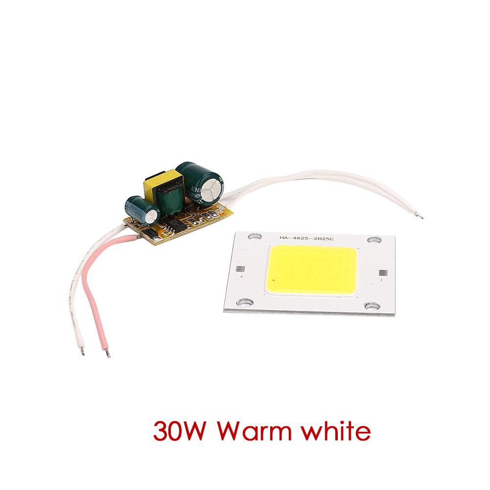 D7FE-LED-COB-Chip-Eco-Friendly-Dimmable-Driver-20W-30W-Floor-Lights-DIY
