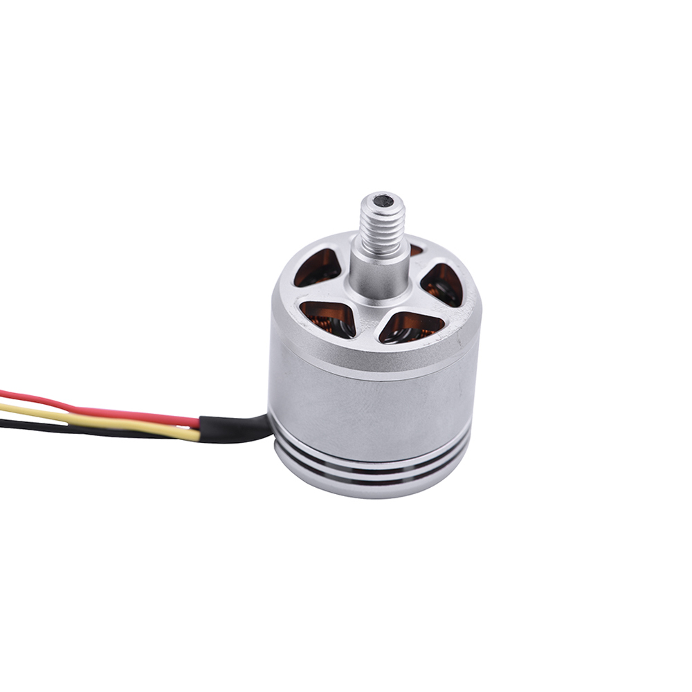 EE41-CW-CCW-Drone-Parts-Aircraft-800kV-Motor-for-DJI-Phantom-3-Brushless