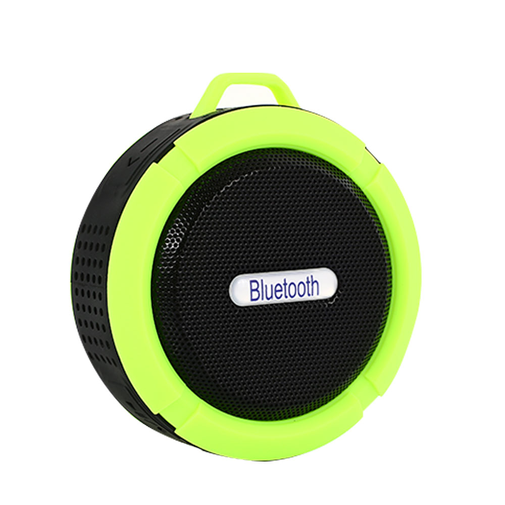 8A52-BT3-0-Bathroom-Car-Suction-USB-Loudspeaker-Stereo-TF-Card