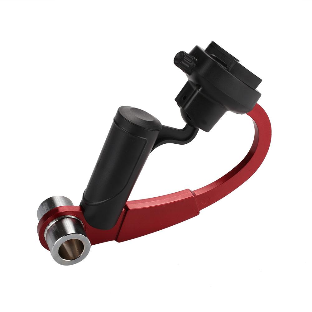 7B57-2-Colors-Aluminium-Alloy-Steady-Useful-Creative-Camera-Stabilizer-Outdoor