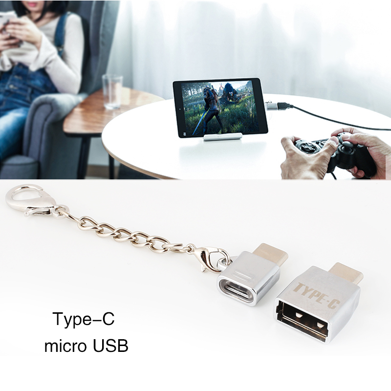 Type-C-To-Micro-USB-OTG-Adapter-USB-C-USB-3-1-Female-To-Male-4DA3