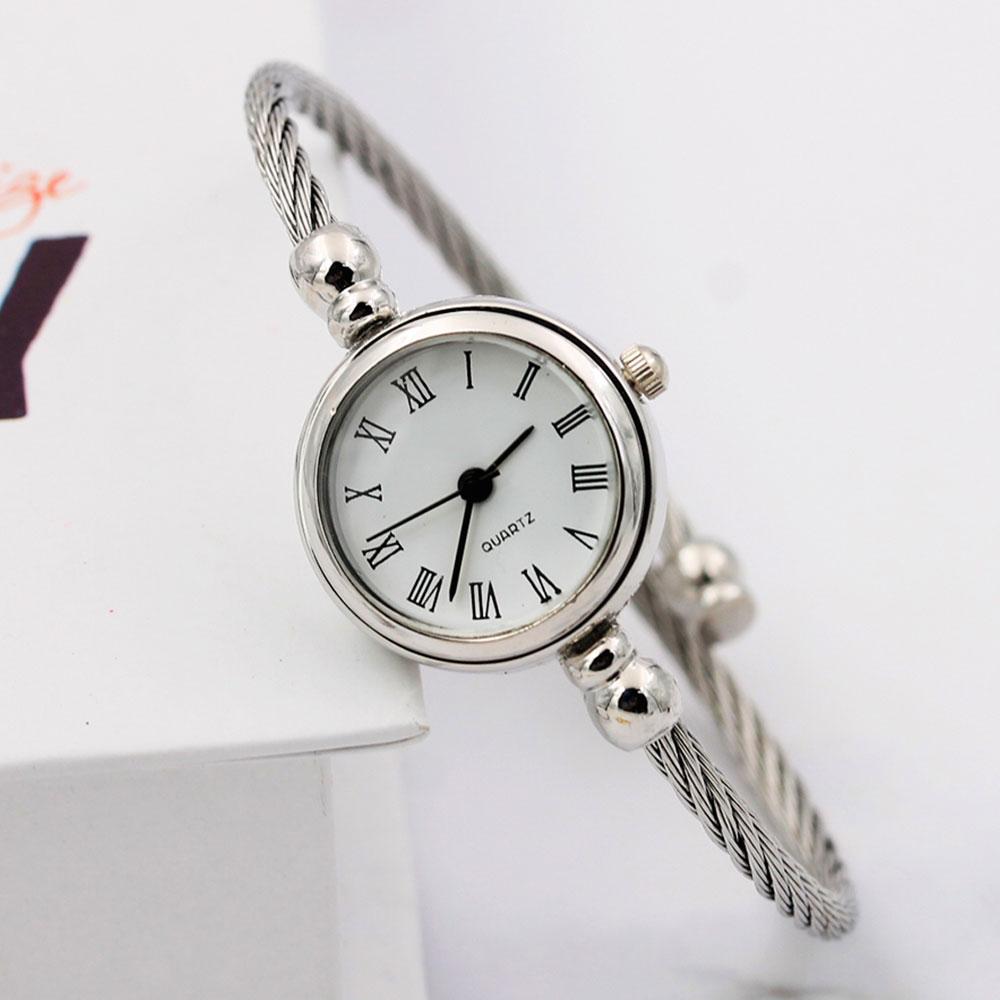 E1FC-Luxury-Golden-Cable-Wire-Band-Dress-Quartz-Bracelet-Bangle-Wrist-Watch
