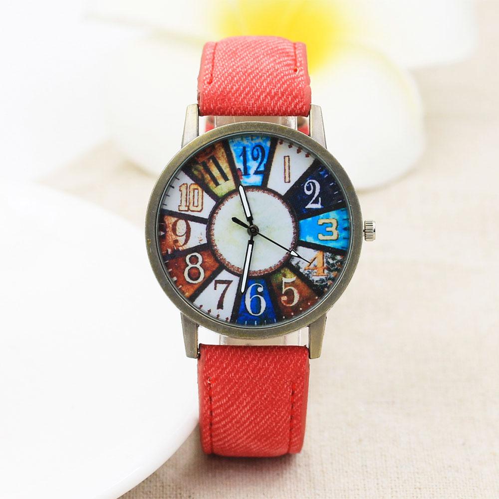 ADC5-Fashion-Women-Men-039-s-Leather-Band-Geneva-Analog-Quartz-Wrist-Watch-Unisex