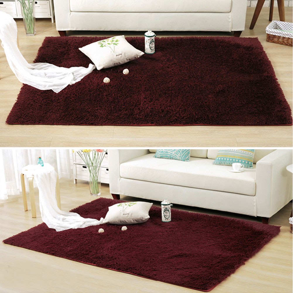 26C6-Anti-Skid-Fluffy-Shaggy-Area-Rug-Carpet-