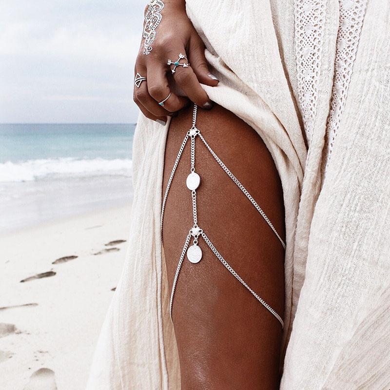 6F05-Sexy-Mutilayer-Bohimia-Tassel-Body-Beach-Jewellery-Leg-Chain-Accessories