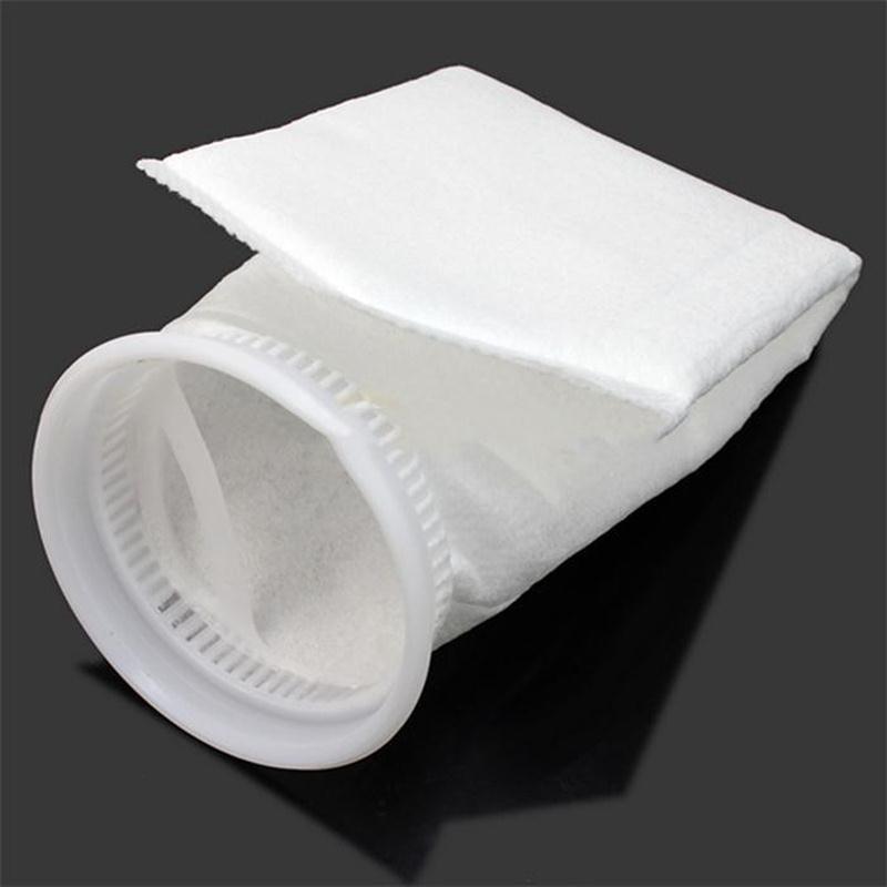 EDA4-New-50-100-150-200-Micron-Fish-Tank-Marine-Filter-Sock-Bag-Hot-Popular