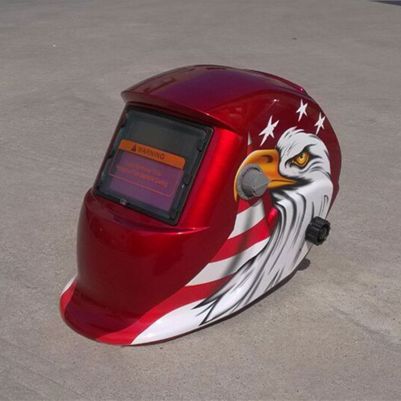 4352 4352 4352 Solar Power Auto Tig Mig Welding Grinding Welders Arc Helmet Protector New 4a05d1