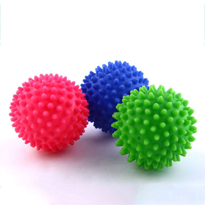 02C6-Plastic-Faster-Washing-Dryer-Balls-No-Chemical-Fabric-Wash-Clothes-Clean
