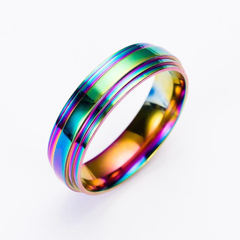 7710-Classic-Alloy-Titanium-Wedding-Ring-Titanium-Steel-Fashion-Accessories