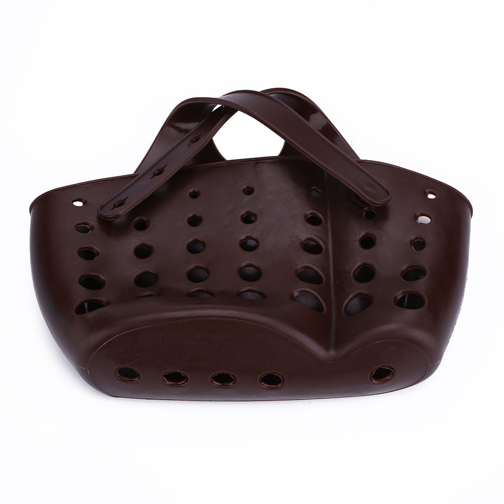 F205-Kitchen-Watertub-Hanging-Bag-Button-Type-Storage-Bag-Basket-Shelf-Holder
