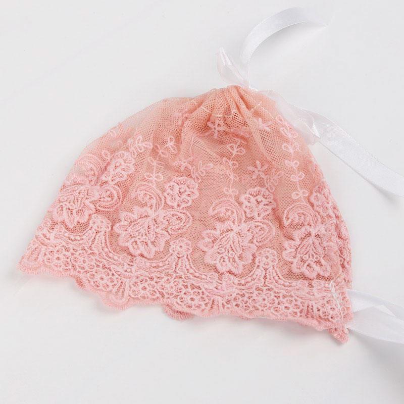 6298-Baby-Newborn-Girls-Kids-Lace-Floral-Hat-Beanie-Bonnet-Hats-Photo-Prop-2017