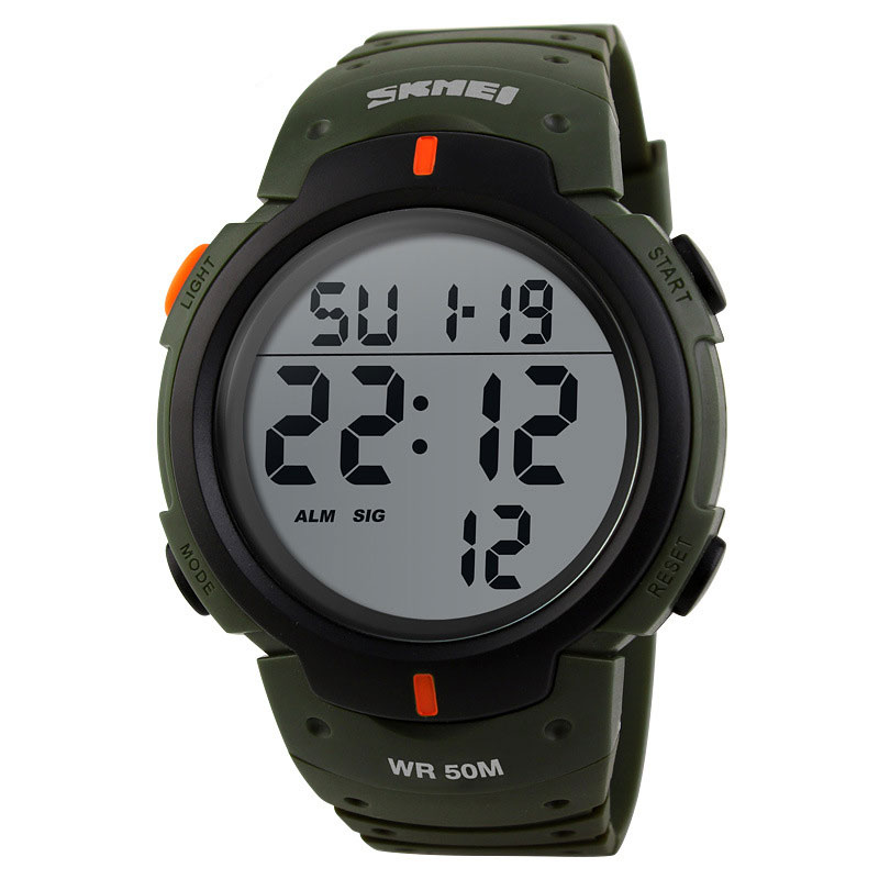 B4D6-SKMEI-Men-039-s-Waterproof-LED-Digital-Wrist-Watch-Sport-Alarm-Date-Silicone