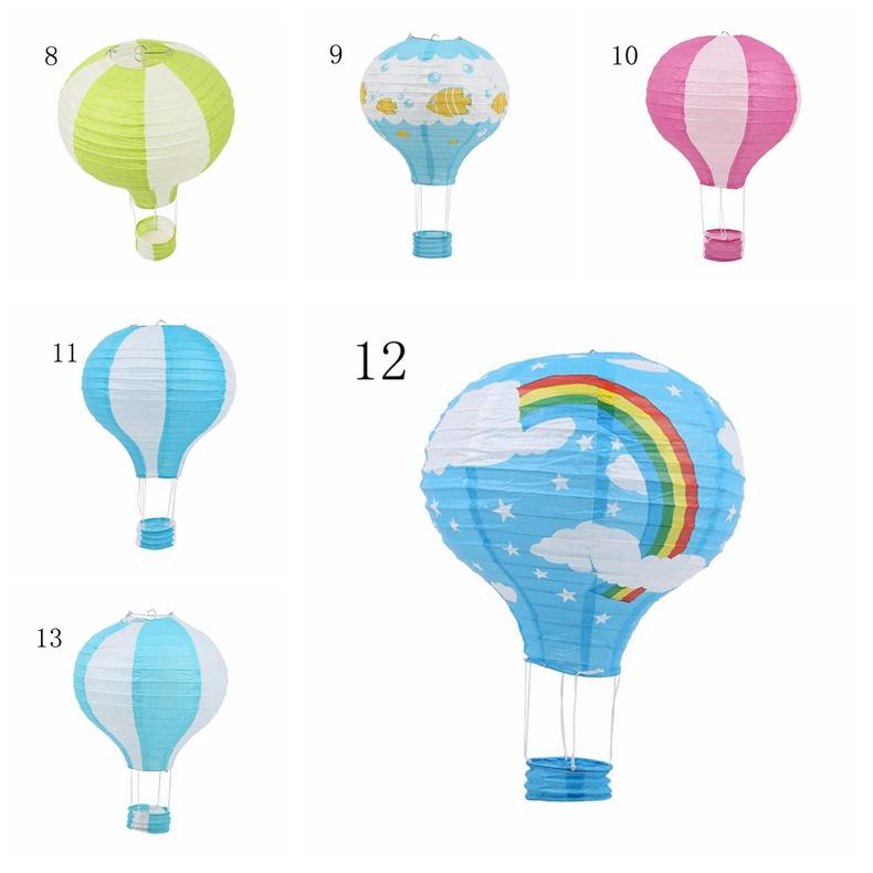 CB68 Durable LED Brackets LED Balloon Stand Balloon Struts Splice