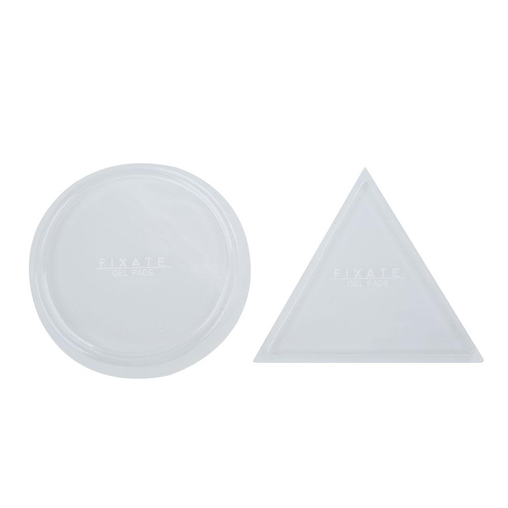 2D7A-2PCS-Magical-Sticker-Gel-Pad-Mobile-Phone-Car-Bracket-Holder-Multi-purpose