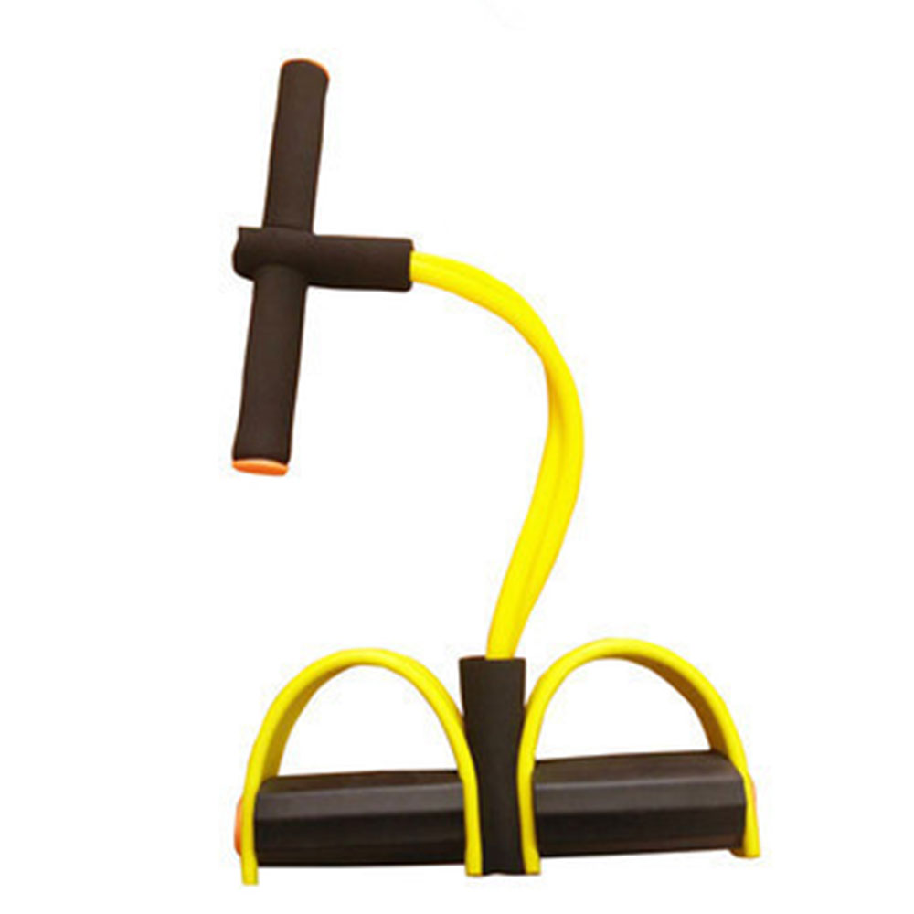 5E37-Home-Roller-Pull-Rope-Arm-Slimming-Lose-Weight-Fitness-Training-Equipment