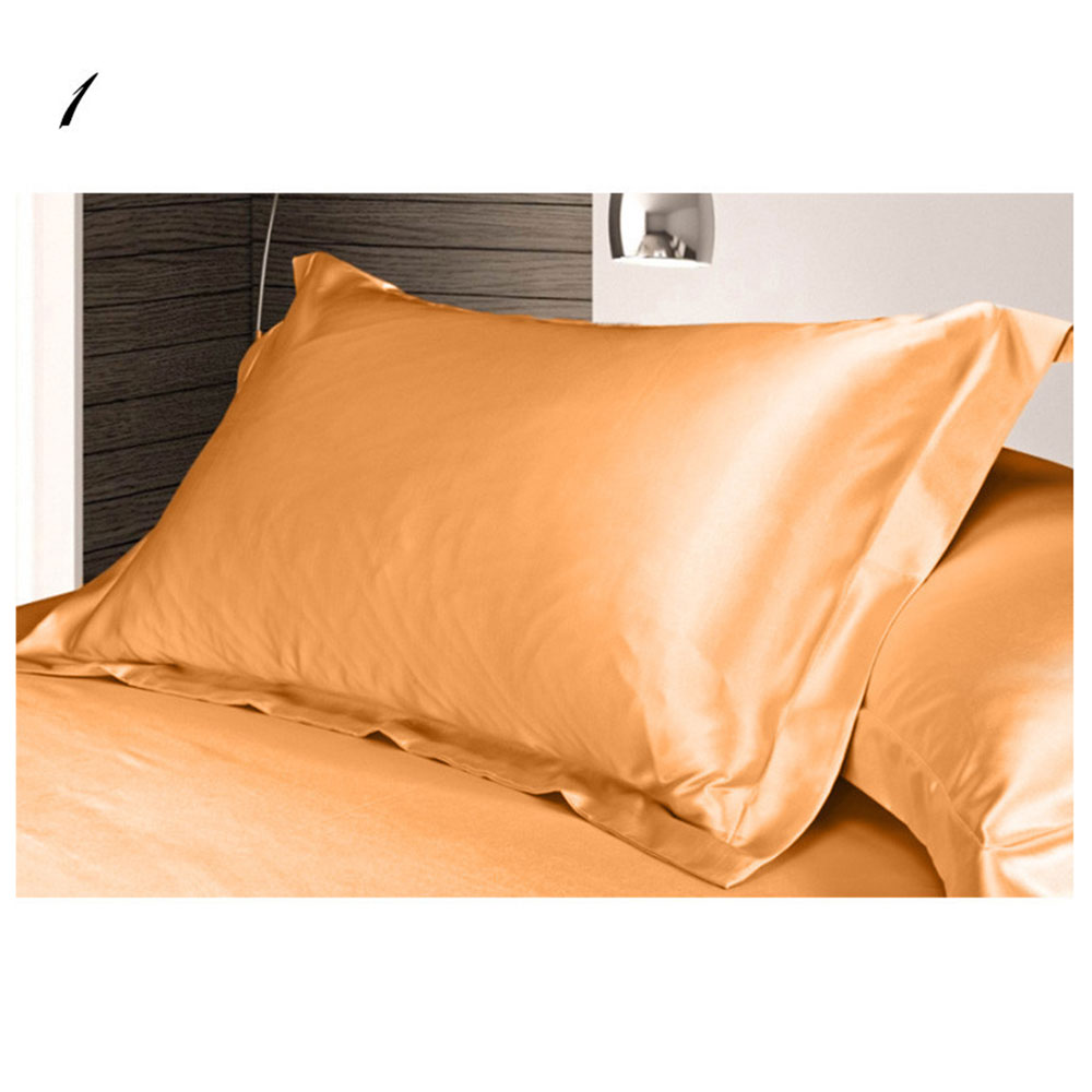 23A7-Polyester-Ice-Silk-Silk-Standard-Silk-Cozy-Cool-Soft-Bed-Linings
