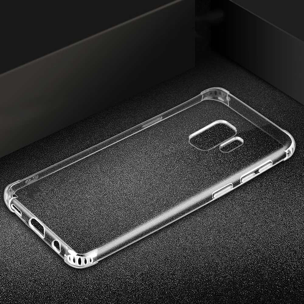 7180-Mobile-Phone-Case-Phone-Shell-Soft-Clear-Transparent-TPU-Shockproof-Sleeve