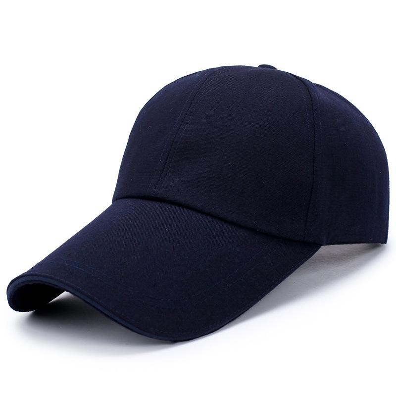 D9B8-2018-Outdoor-Hat-Cap-with-Solar-Sun-Power-Cool-Cooling-Fan-amp-Hip-Hop-Hat