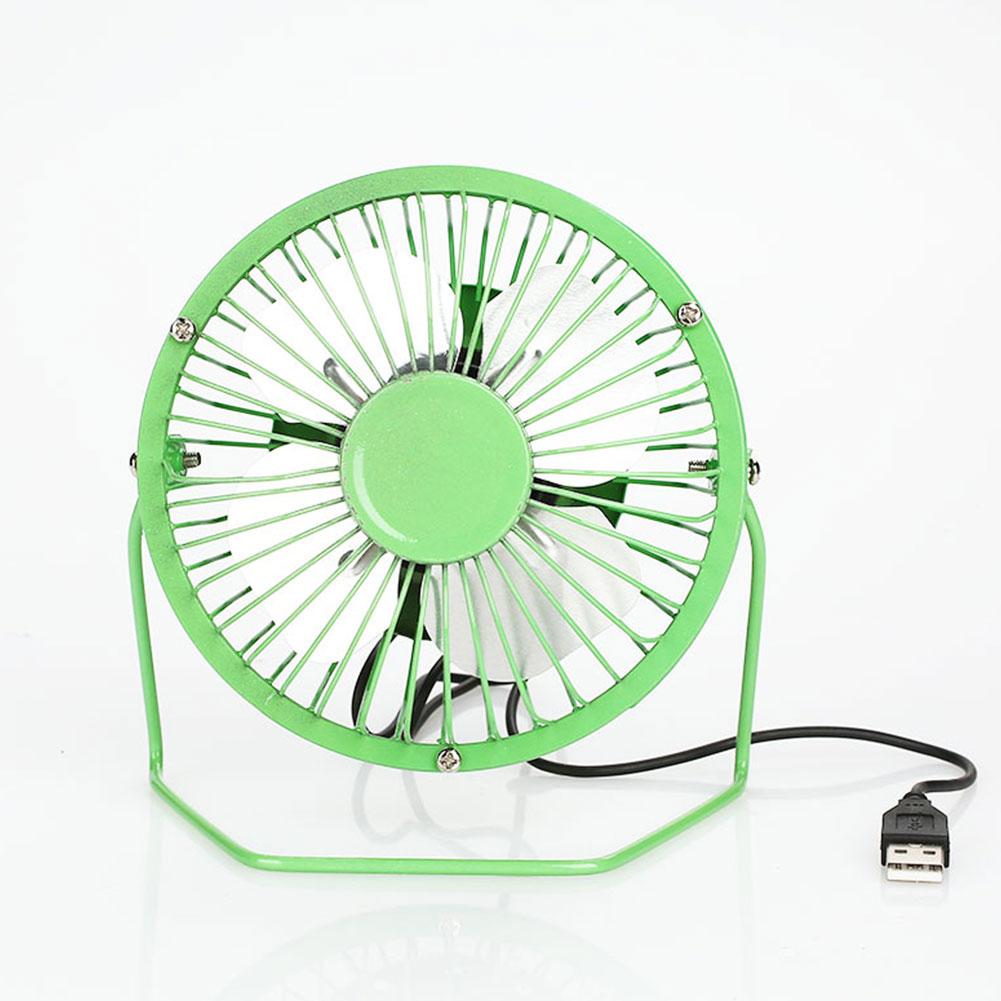 010F-Ordinateur-portable-Portable-Super-Mute-PC-USB-Cooler-Desk-Mini-Fan-EP