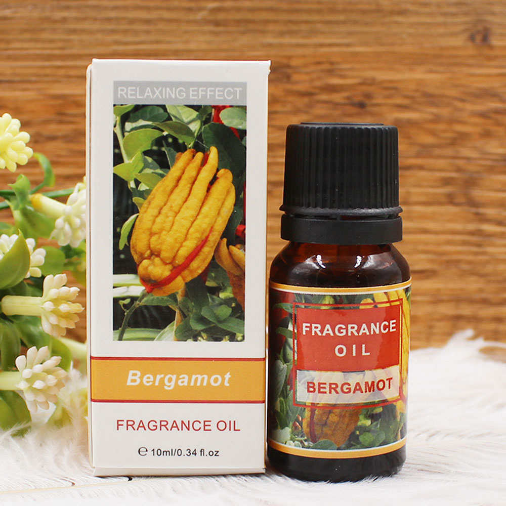 F1E6-Fragrance-Essential-Oils-Relaxing-Precious-Oil-Scent-Hotel-Home-and-Living thumbnail 15