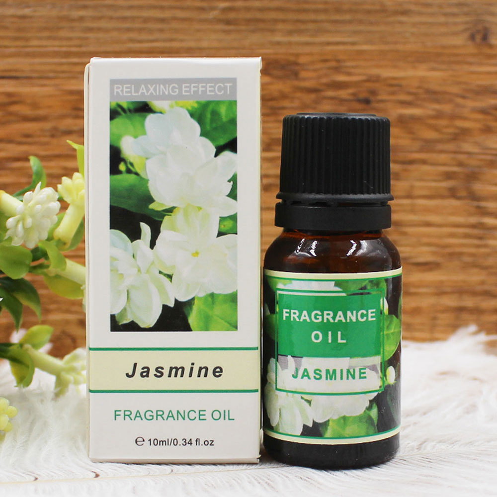 F1E6-Fragrance-Essential-Oils-Relaxing-Precious-Oil-Scent-Hotel-Home-and-Living thumbnail 18