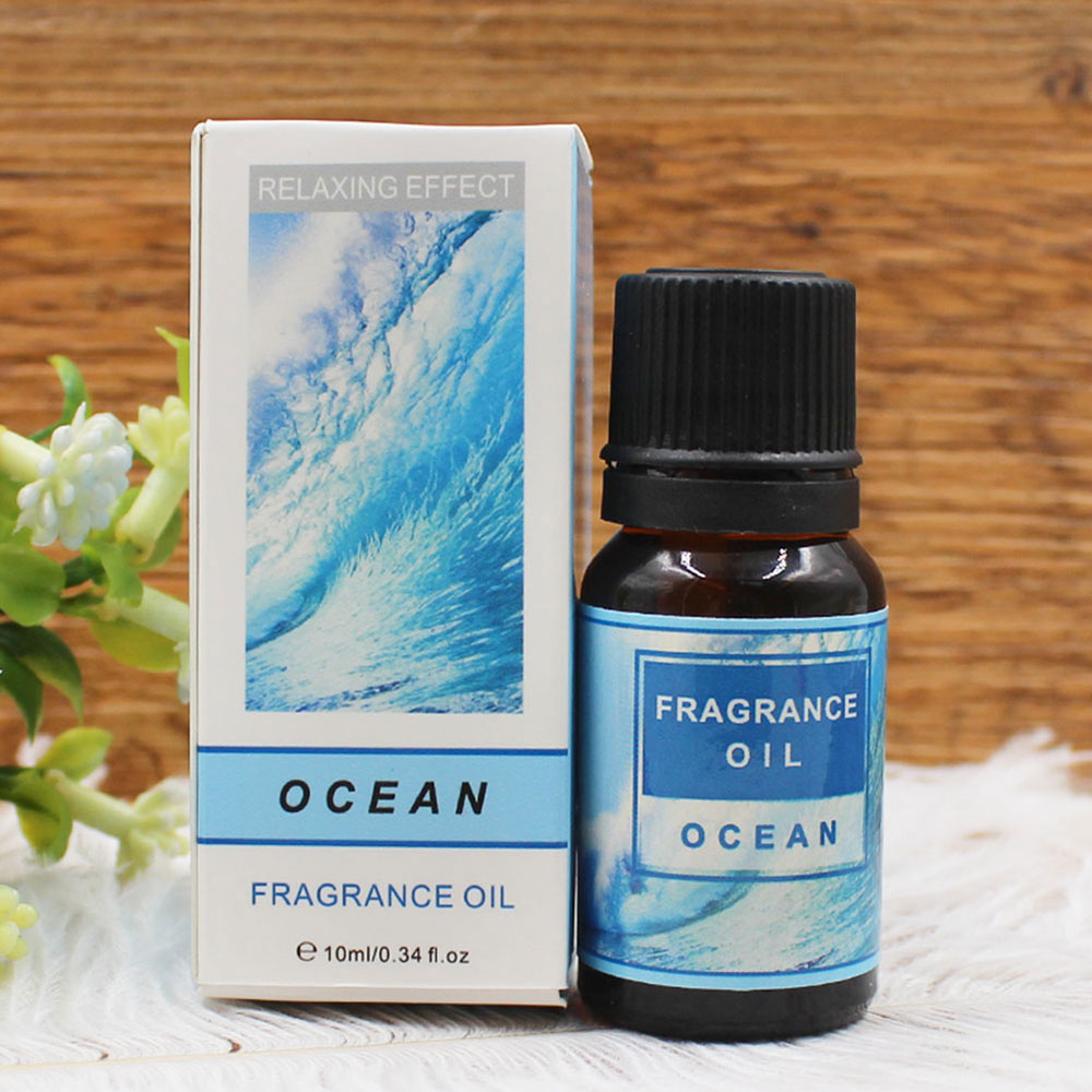 F1E6-Fragrance-Essential-Oils-Relaxing-Precious-Oil-Scent-Hotel-Home-and-Living thumbnail 19