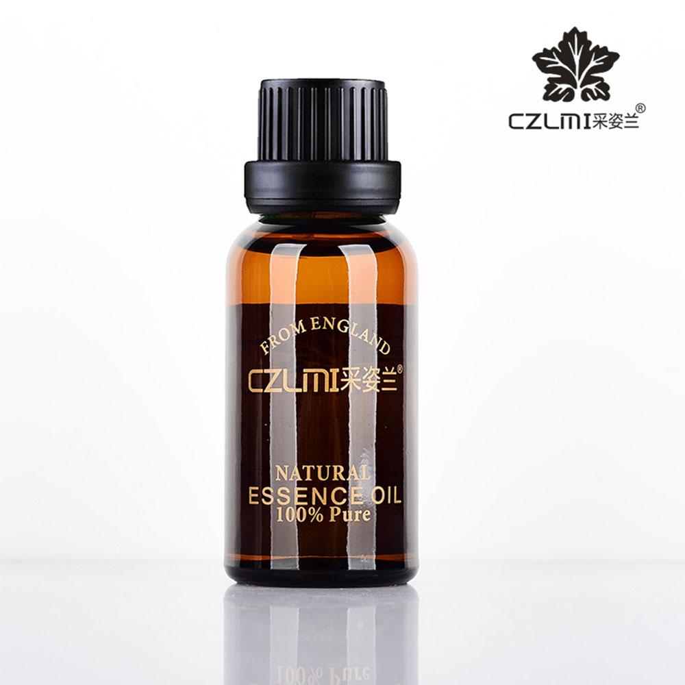 Herb-Body-Grow-Oil-Grow-Taller-Oil-10ml-30ml-Promote-Bone-Growth-Body-Massage