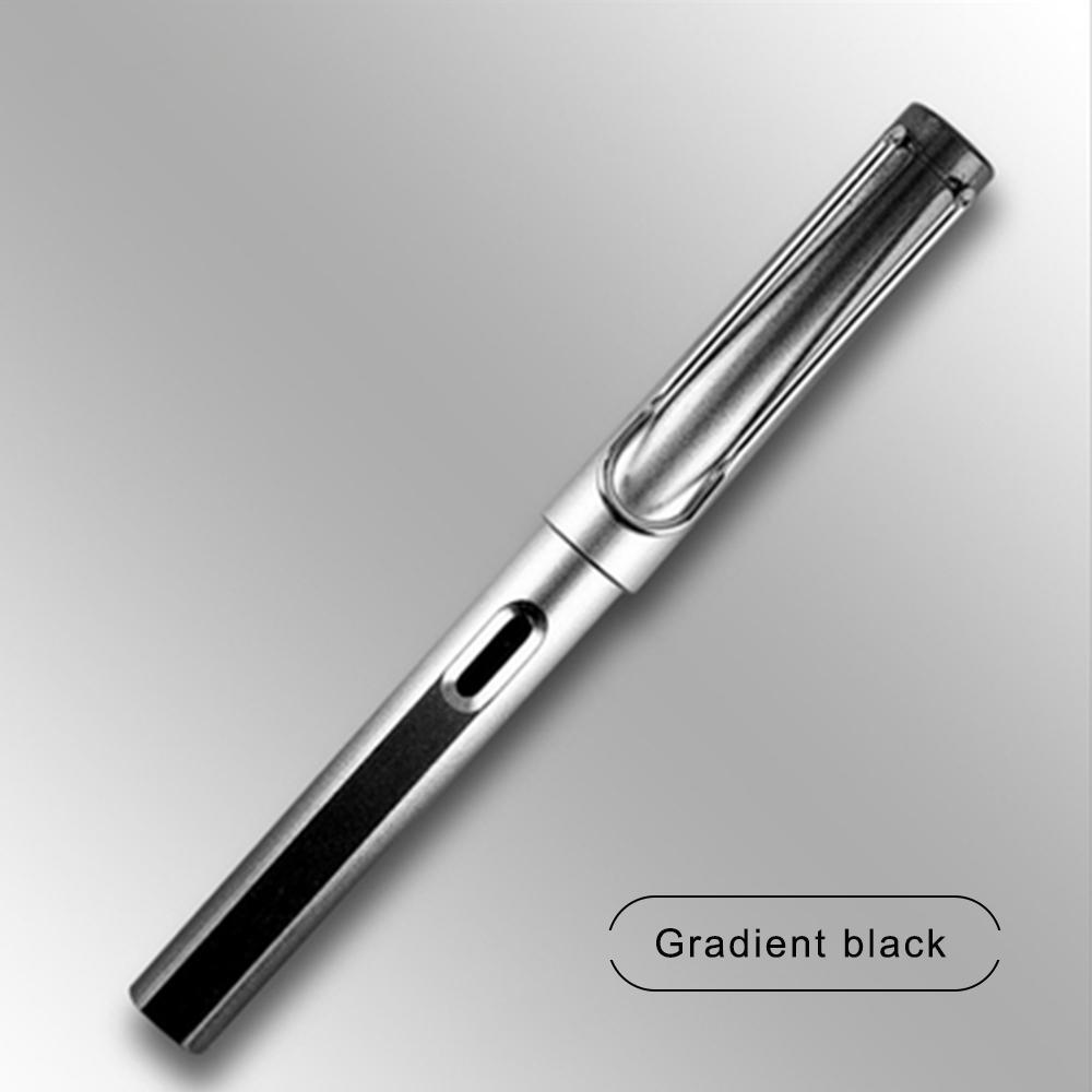 67B9-Erasable-Pen-School-Supplies-Home-Universal-Fountain-Pen thumbnail 17