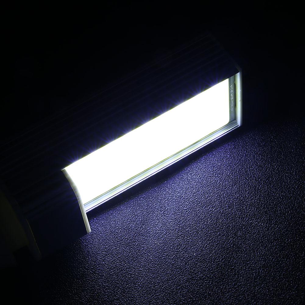 72DB-COB-LED-Lamp-10W-E27-Corn-Lamp-Brighter-Downlights-Energy-Saving-AC85-265V