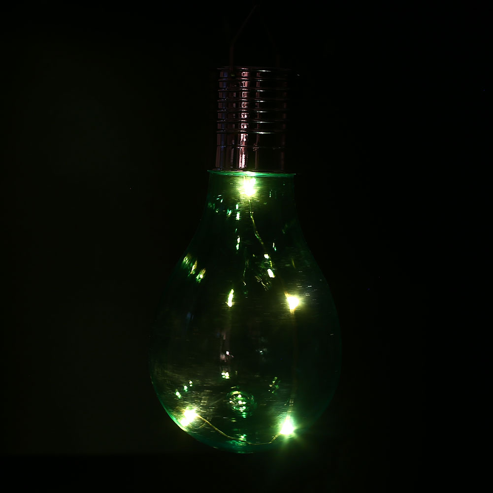 6A4F-Solar-Powered-LED-Bulb-Copper-Wire-Outdoor-Camping-Decoration-Waterproof