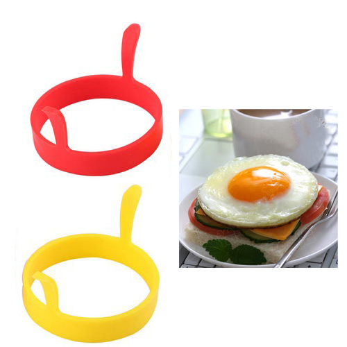CE91-Funny-1-2PC-Kitchen-Tool-Silicone-Fried-Frier-Oven-Pancake-Egg-Ring-Mold