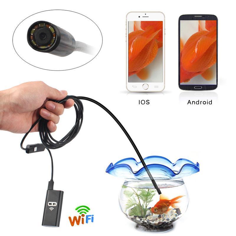 C62B-WIFIEndoscopeWaterproofBorescopeInspectionCameraUSBForiPhone-amp-Android-G