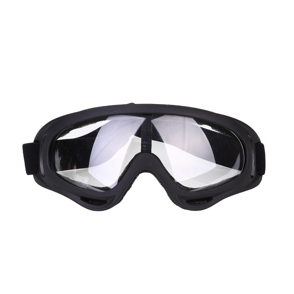 60F2-Men-Helmets-Sunglasses-Goggles-Anti-Fog-Fashion-Glasses-Sporting-Goods