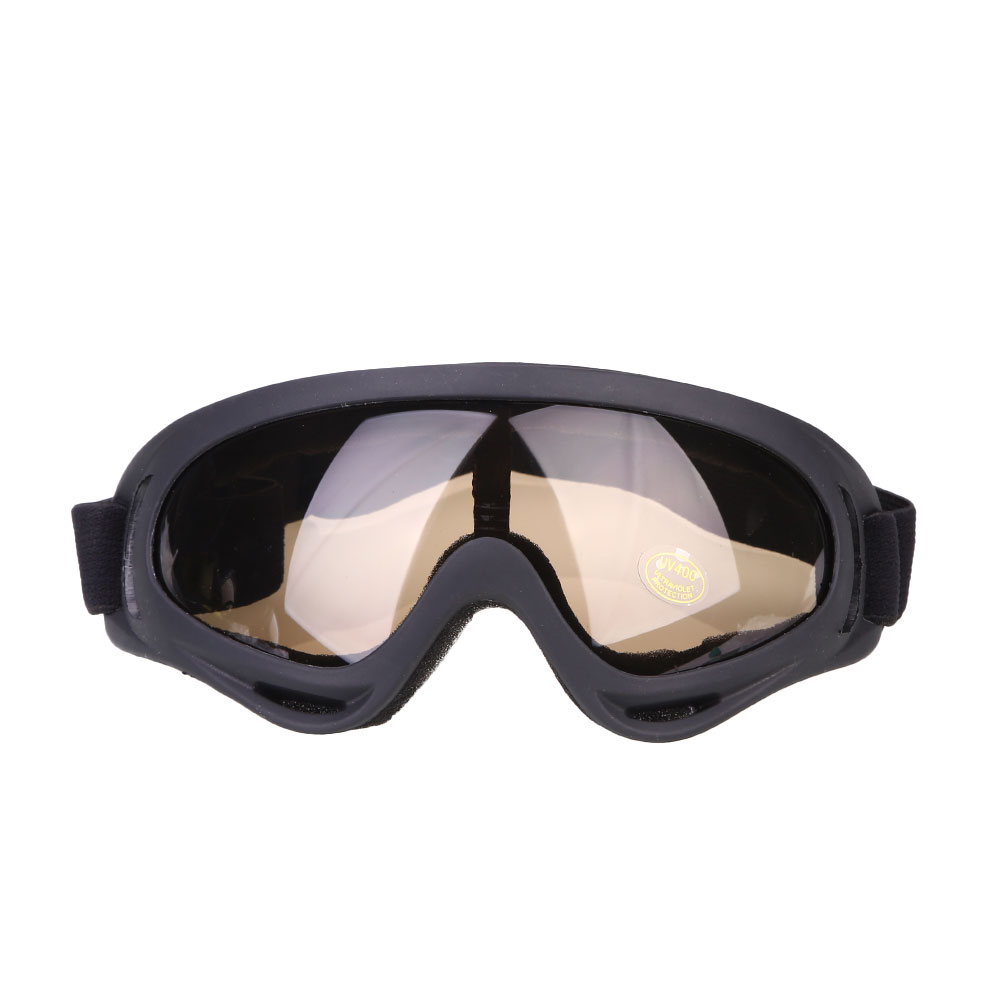 60F2-Men-Helmets-Sunglasses-Goggles-Anti-Fog-Fashion-Glasses-Sporting-Goods