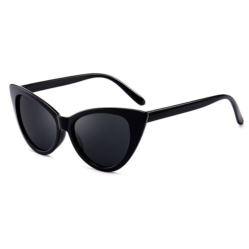 1A39-Fashion-Vintage-Women-039-s-Classic-Cat-Eye-Sun-Glasses-Outdoor-Sunglasses