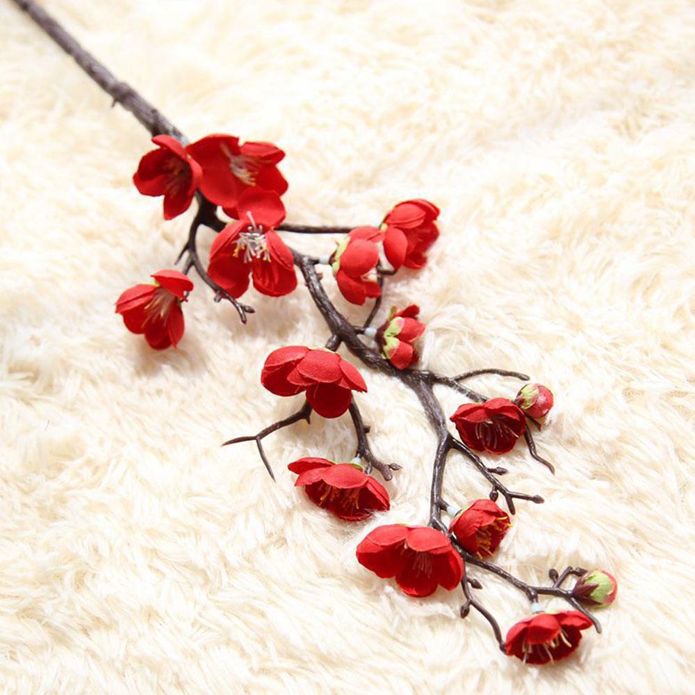D47E-Plum-Blossom-Artificial-Flower-Cherry-Blossom-Cherry-Blossom-Branch-9BEC