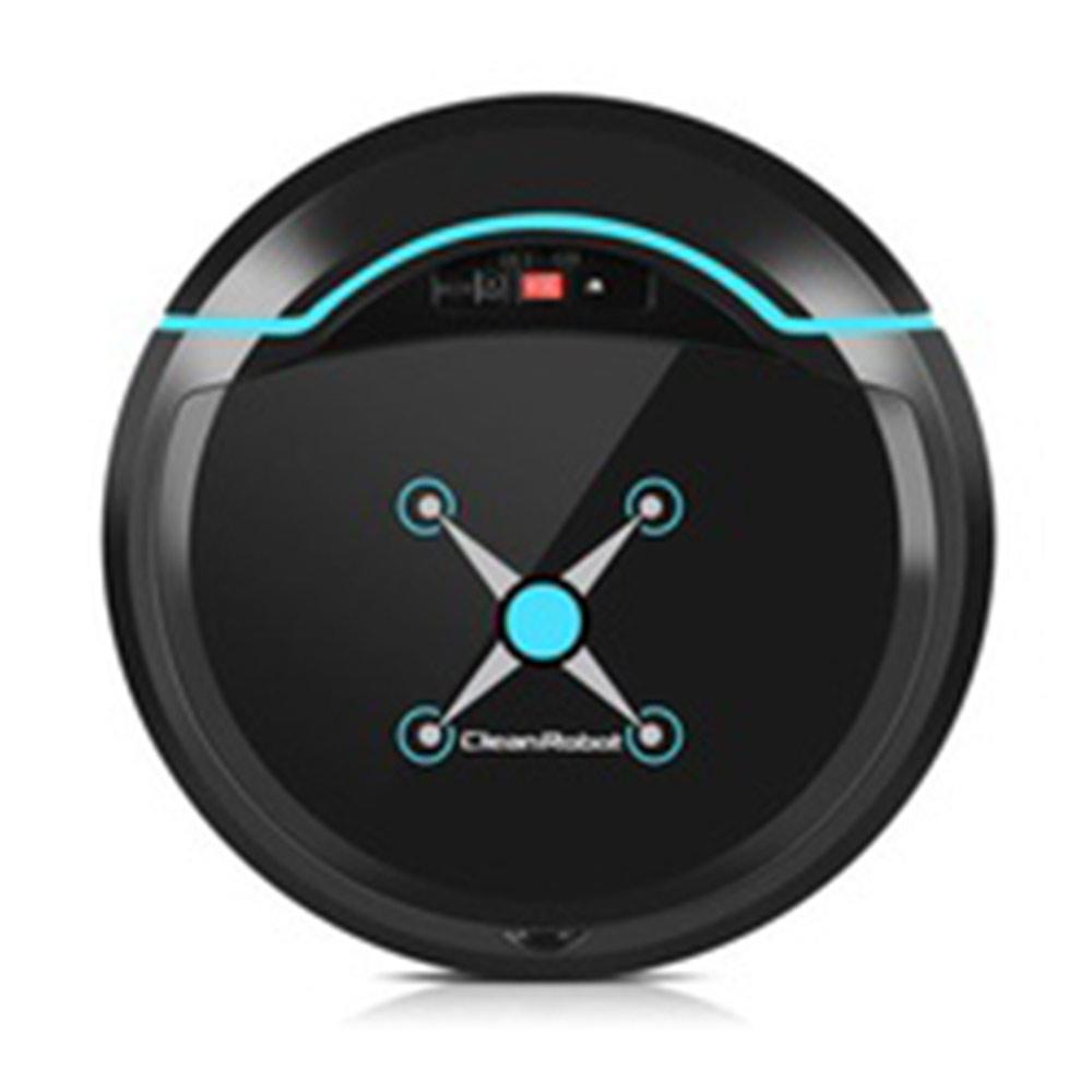 C134-Smart-Vacuum-Cleaner-Sweeping-Robot-Floor-Cleaning-Robot-Office-Dust
