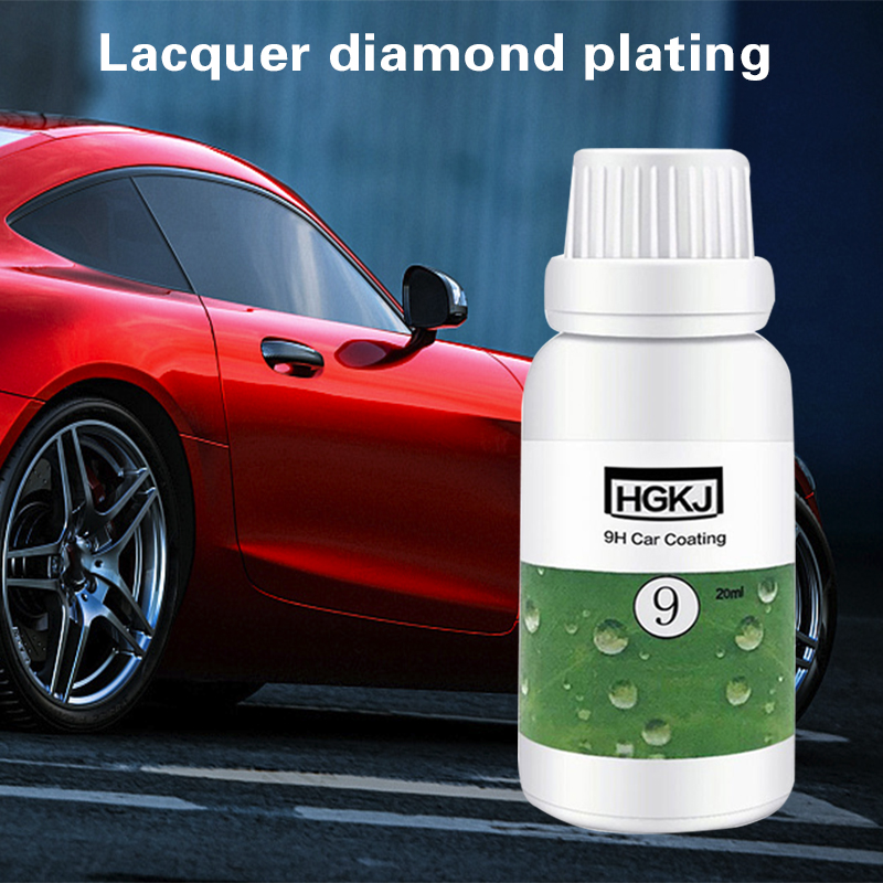 5841-1563-HGKJ-3-4-5-6-9-11-20ml-Car-Paint-Coating-Car-Anti-Fog-Agent-Liquid