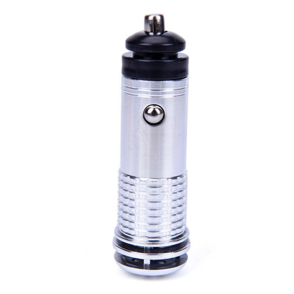 4F57-Auto-Fresh-Desodorizar-Mini-Purificateur-Ionique-De-Voiture-Multicolore