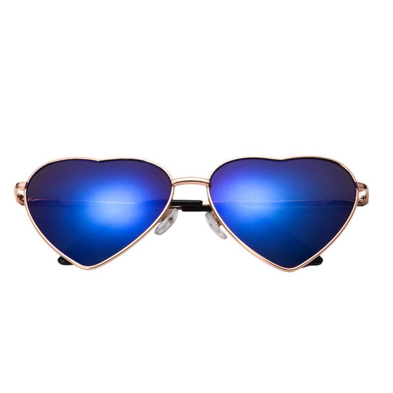 EEB7-2018-Fashion-Classic-Retro-Metal-Peach-Sunglasses-Women-Gifts-AU-Fashion